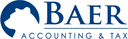 Baer Accounting & Tax