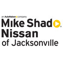 Mike Shad Nissan of Jacksonville
