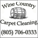 Wine Country Carpet Cleaning