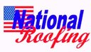 National Roofing / Blalack Construction Services
