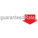 Charlottesville Mortgage Broker - Guaranteed Rate