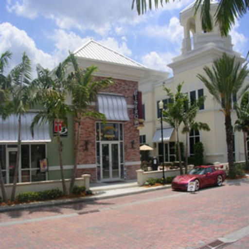 Apartments In Port St Lucie: Port St. Lucie, Florida Tradition Fl Info Business Profile