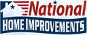 National Home Improvements
