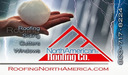 North American Roofing Company