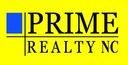 Prime Realty NC