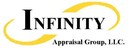 Infinity Appraisal Group, LLC