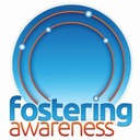 Fostering Awareness