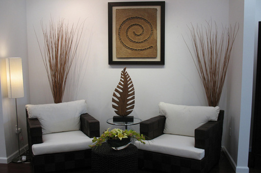 art decor 2011