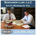 Boehmer Law, LLC