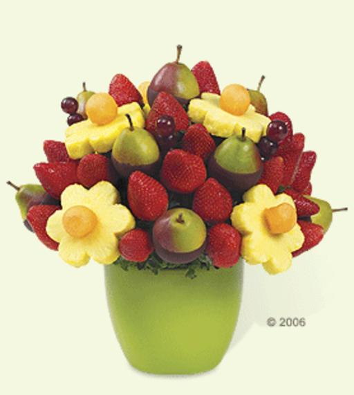 Edible Arrangements Image Search Results