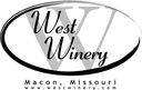 West Winery