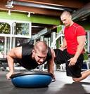 Personal Trainers Of Melrose Massachusetts