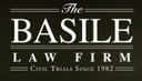 The Basile Law Firm