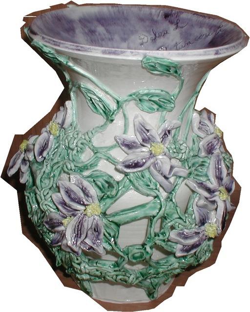 Somerset, New Jersey Avatar Pottery Business Profile Photo