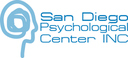 San Diego Psychological Center, Inc.