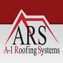 A-1 Roofing Systems