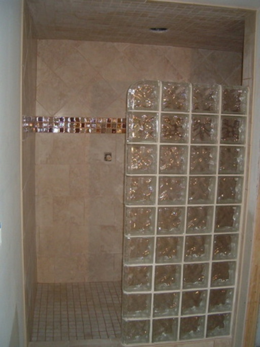 Clayton North Carolina Griffin Ceramic Tile Business