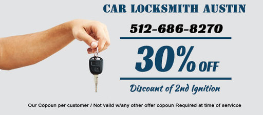 how to start a locksmith business in texas