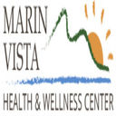 Marin Vista Health & Wellness Center