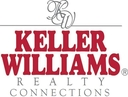 Keller Williams Realty Connections, Sally Reid