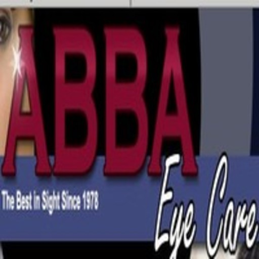 Abba Eye Care Jobs