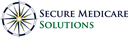 Secure Medicare Solutions