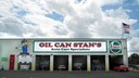Oil Can Stan\'s