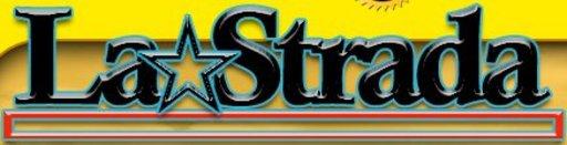 Houston texas la strada motors business profile photo at for La strada motors houston tx