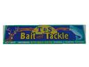 T&S Bait and Tackle