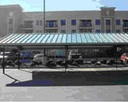 Dallas Carports and Installation