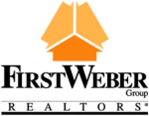 First Weber Group Logo