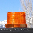 Tom's Emergency Roadside Services