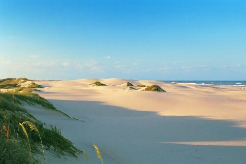 The South Padre Beach Resort Is Located On Stunning Island In Texas Hotel Has All Of Amenities Necessary To Make Stay As