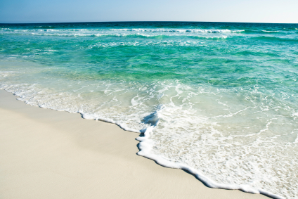 Located Just East Of Destin On U S 98 Henderson Beach State Park Was Elished In 1991 After The Land For Purchased From