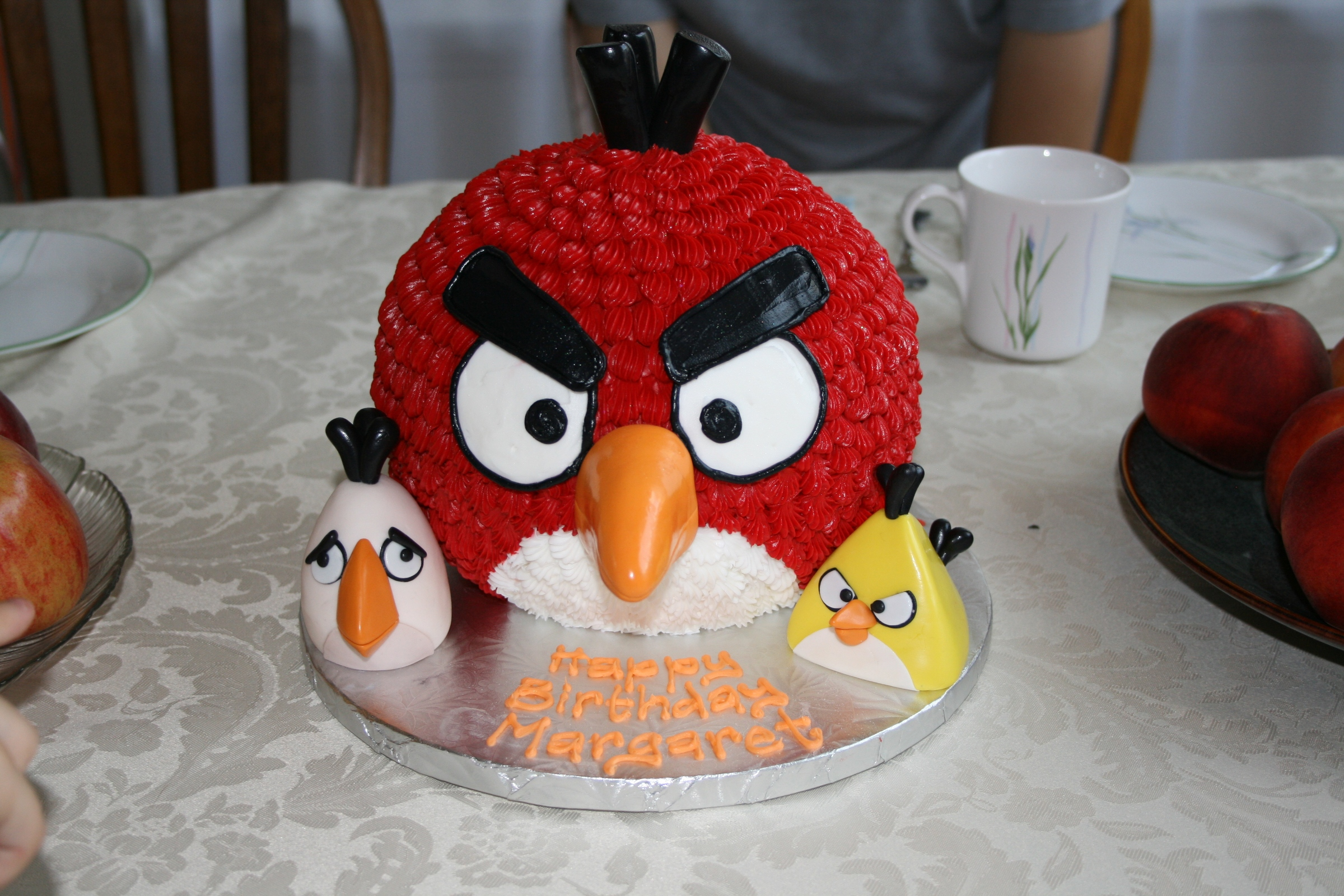 Admirable Birthday Cakes In Sw Austin West Live Shops Areas Texas Funny Birthday Cards Online Fluifree Goldxyz