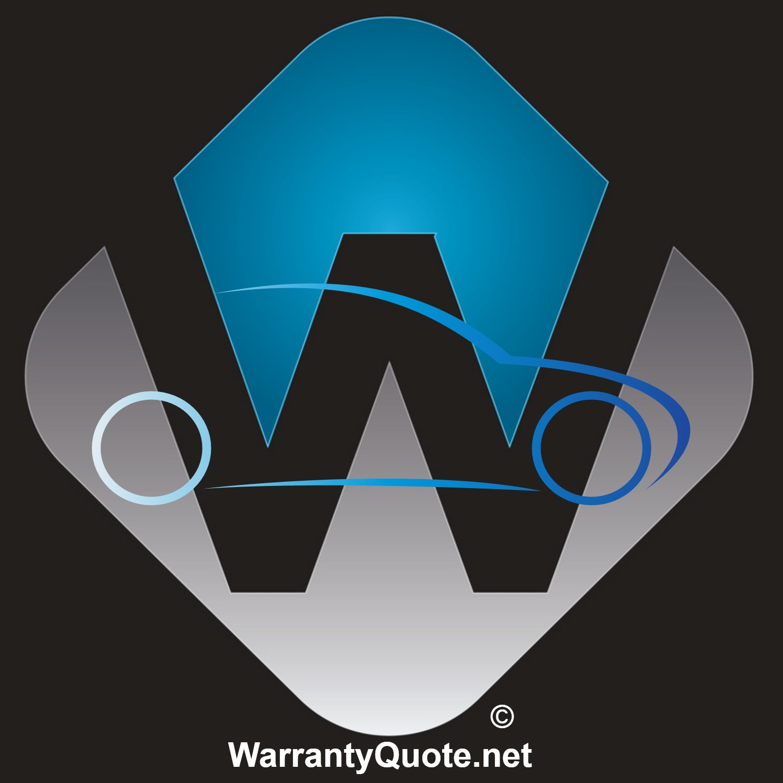 Lifetime Powertrain Warranty Is it a Sales Gimmick or a Good Deal