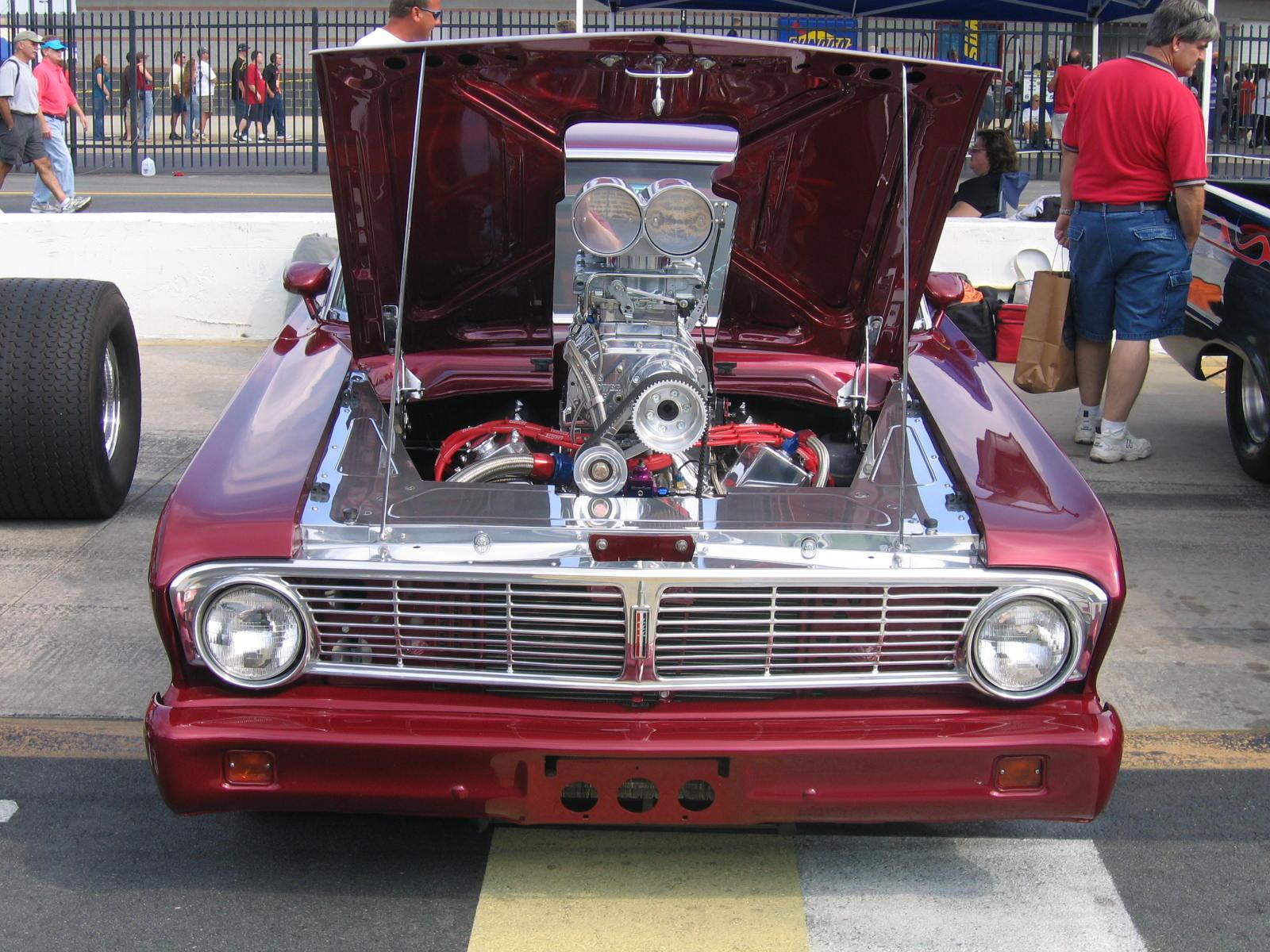 Pro Street Cars >> Pro Street Cars Tires Cadillac Wagon Ford Automotive