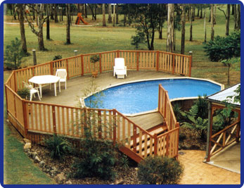 Above Ground Pools In Charlotte Area Poola Jpg