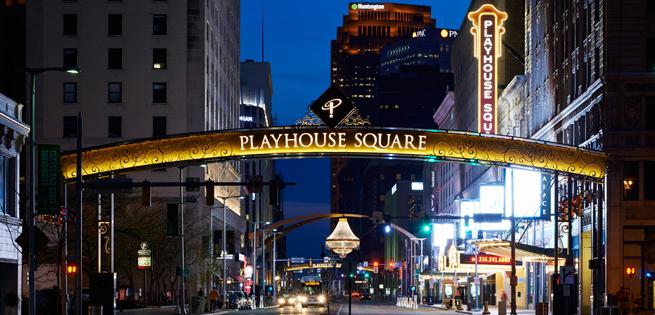 https://www.city-data.com/forum/attachments/city-vs-city/158296d1443062060-cities-best-historic-theatre-palaces-modern-phs1.jpg