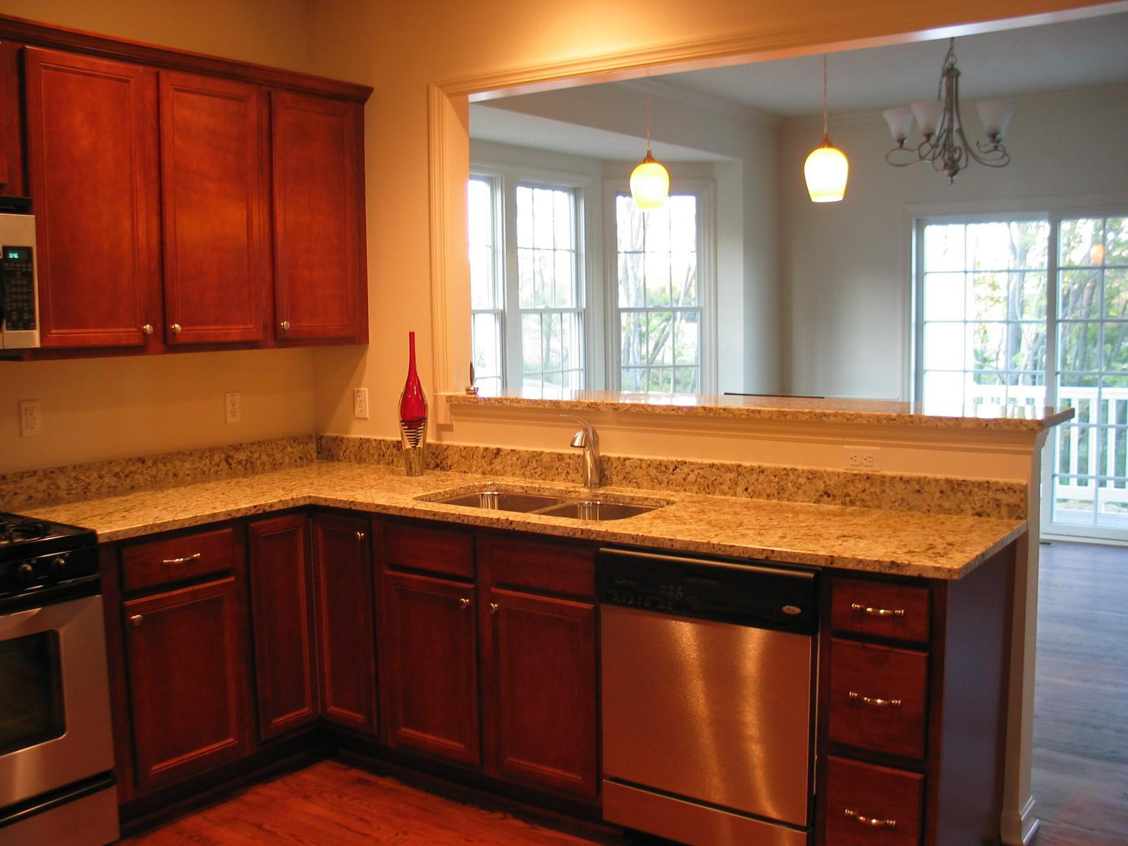 kitchen designs for townhouses new townhouse for in pittsburgh classified ads buy 940