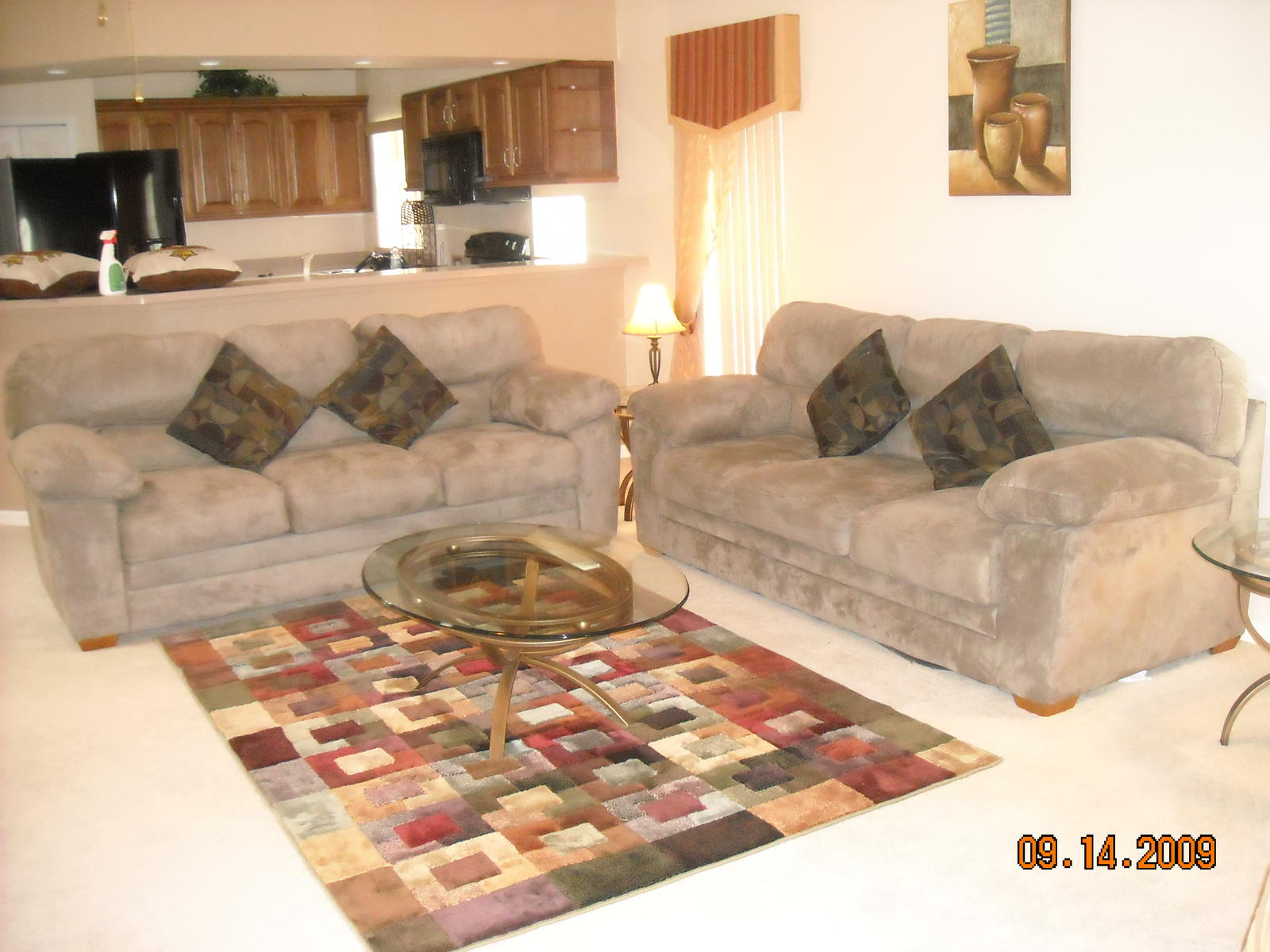 Furniture for sale Classified Ads Buy and sell listings