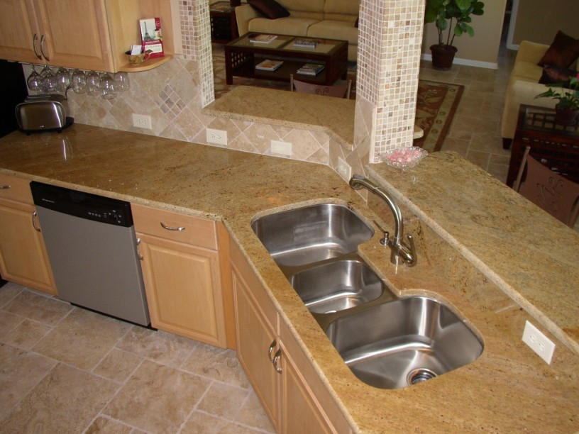 kitchen sinks jacksonville fl foreclosure homes for neighborcity real estate 6078