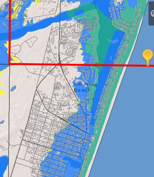 Flooding Areas in Carolina Beach (houses, to buy, design ... on map of coastal towns in california, map of coastal mexico, map of maine coastal islands, map of coastal highway 1, map of south carolina, map of coastal states, retire small town north carolina, university of north carolina, map of coastal israel, map of carolina coast, map of coastal ca, map of coastal ct, map of coastal labrador, birds of western north carolina, map of central carolina, small coastal towns north carolina, east coast map north carolina, state bird of north carolina, land of oz north carolina, nc map north carolina,