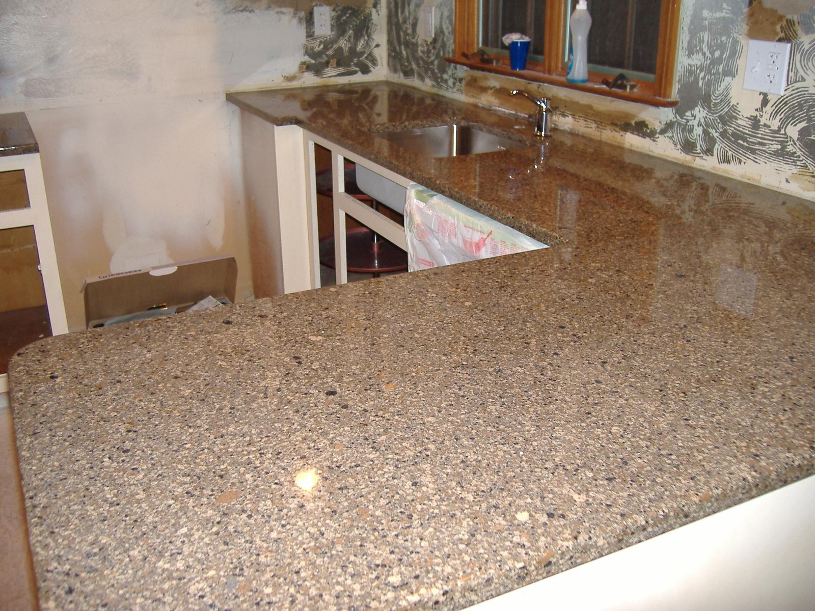 Granite Kitchen Remodeling Hartford