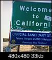 I CANT STAND NON-LOCALS to HR-welcome-california-sign.jpg