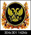Origin of the Spetsnaz-fc3bfb00baad.png