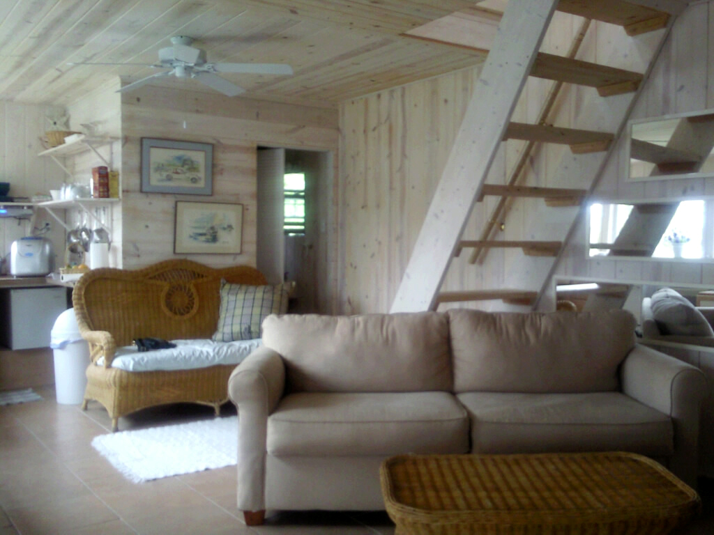 Whitewashed Knotty Pine Ceilings Theline Org