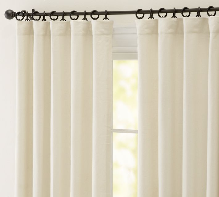 Drape Jpg What Window Treatment For Patio Sliding Door Drape2