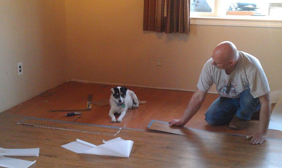 laminate roll flooring | carpet awsa