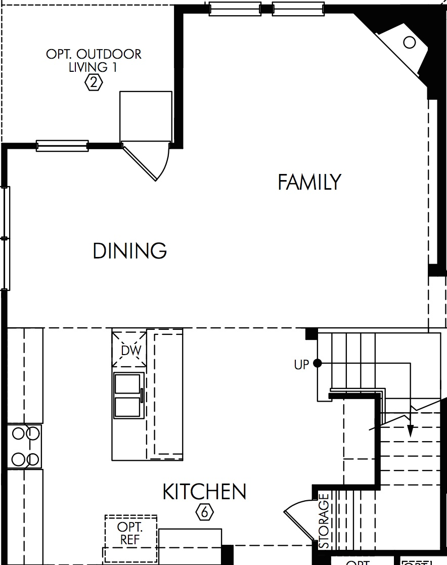 Drawing Room Blueprint: Furniture Layout In Living Room (floor Plan, Fireplace